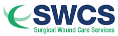 Surgical Wound Care Services